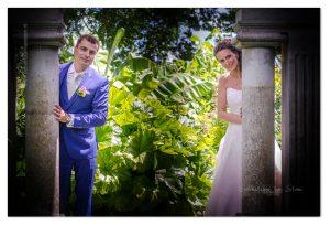 Bruidsfotografie Twisk