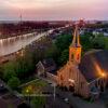 Kerk 't Zand